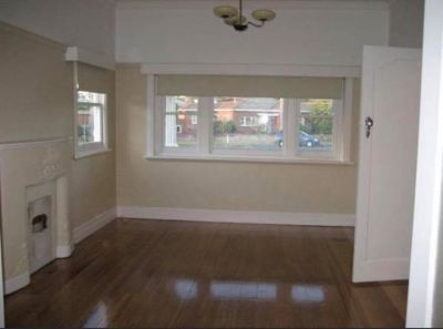 Share House - Melbourne, Brunswick West $174