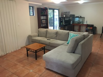 Share House - Sydney, Maroubra $280