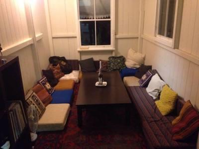 Share House - Brisbane, Woolloongabba $210