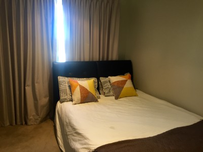 Share House - Canberra, Bruce $225