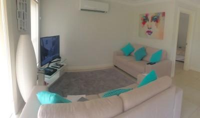 Share House - Sydney, Five Dock $320