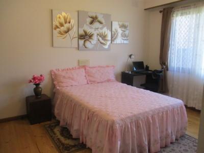 Share House - Melbourne, Glen Waverley $230