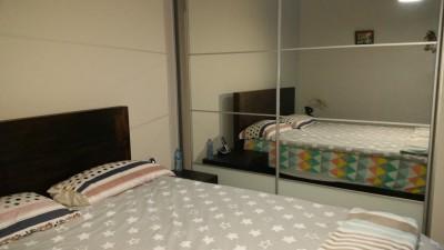 Share House - Sydney, Lane Cove $350
