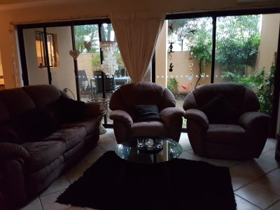 Share House - Gold Coast, Bundall $160