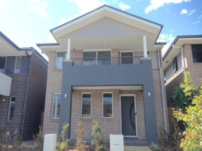 Share House - Sydney, Penrith $200