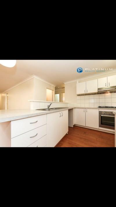 Share House - Perth, Nollamara $170