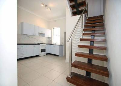 Share House - Sydney, Surry Hills $230