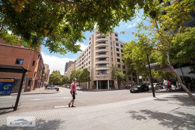 Share House - Sydney, North Sydney $255