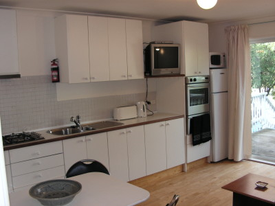 Share House - Sydney, Dover Heights $300