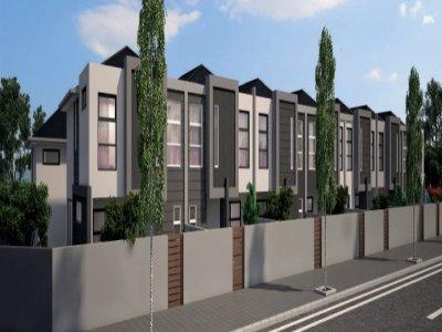 Share House - Adelaide, Vale Park $180