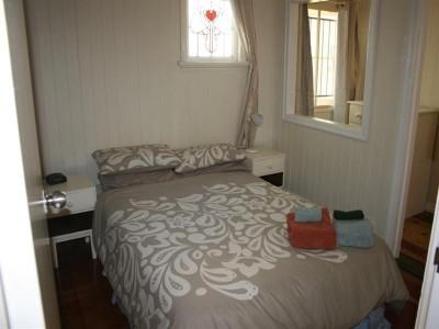 Share House - Brisbane, Fairfield $190