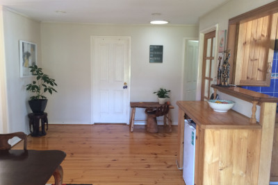 Share House - Canberra, Giralang $150