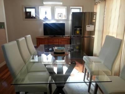 Share House - Brisbane, Mount Gravatt $300