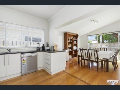 Share House - Geelong, Geelong West $160