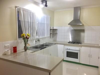 Share House - Brisbane, Eight Mile Plains $160