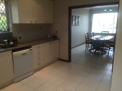 Share House - Perth, Spearwood $150