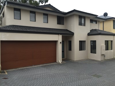Share House - Perth, Bentley $250