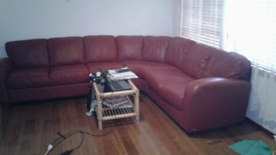 Share House - Melbourne, Clayton South $250