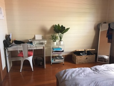 Share House - Newcastle, Hamilton $170