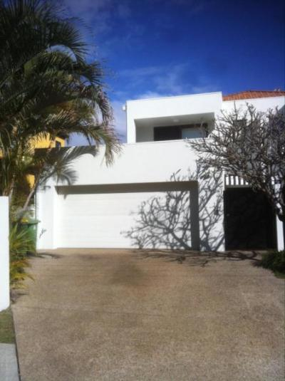 Share House - Gold Coast, Surfers Paradise $220