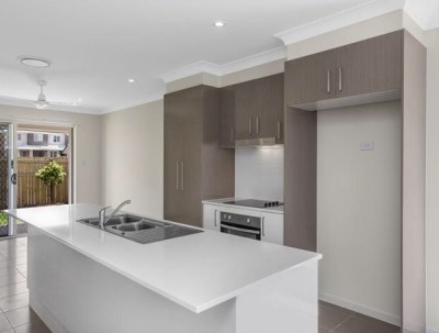 Share House - Brisbane, Doolandella $170