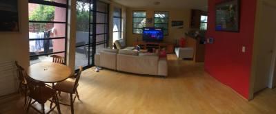 Share House - Sydney, Maroubra $300