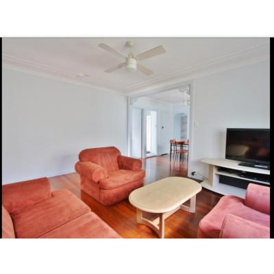 Share House - Brisbane, East Brisbane $200
