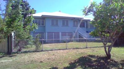Share House - Townsville, Hyde Park $150