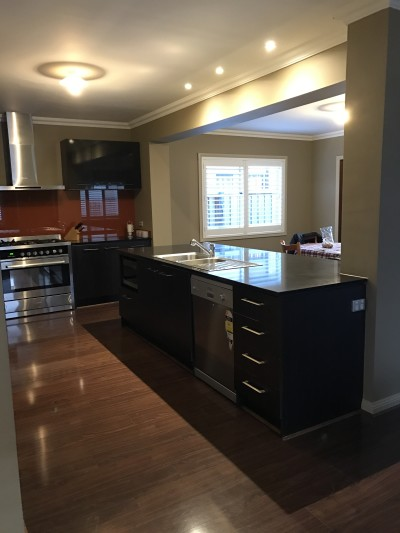 Share House - Melbourne, Point Cook $125