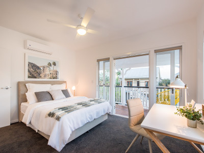 Share House - Brisbane, Woolloongabba $300