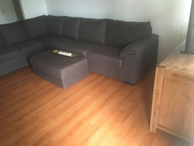 Share House - Gold Coast, Oxenford $170