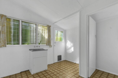 Share House - Brisbane, Kelvin Grove $170