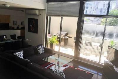 Share House - Sydney, Surry Hills $450