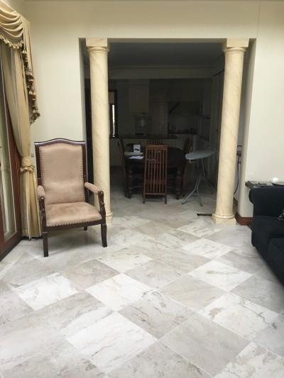 Share House - , Traralgon $180