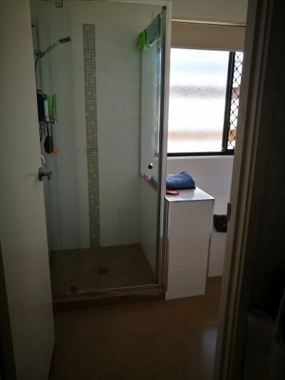 Share House - Brisbane, Griffin $180