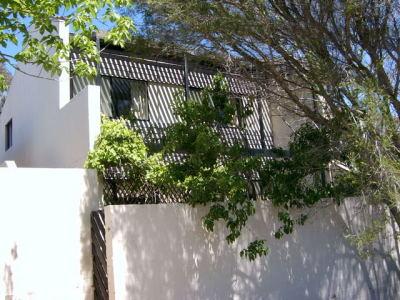 Share House - Canberra, Belconnen $190