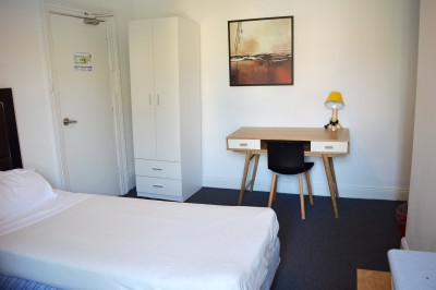 Share House - Sydney, Redfern $250