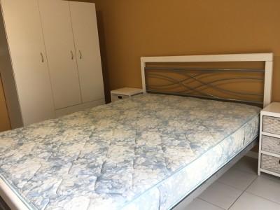 Share House - Gold Coast, Southport $195