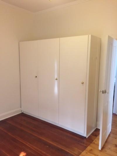 Share House - Melbourne, Prahran $245