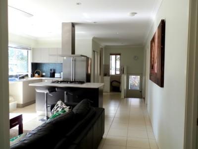 Share House - Brisbane, Woolloongabba $200