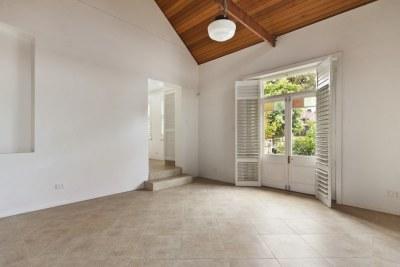 Share House - Sydney, Leichhardt $450