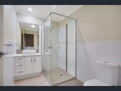 Share House - Gold Coast, Varsity Lakes $120