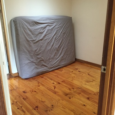 Share House - Adelaide, Flagstaff Hill $150