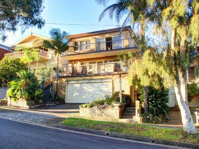 Share House - Sydney, Chiswick $250