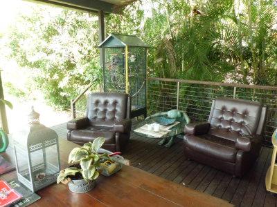 Share House - Brisbane, Camp Hill $160