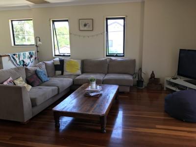 Share House - Gold Coast, Palm Beach $150