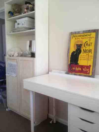 Share House - Gold Coast, Elanora $145