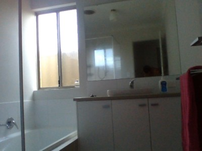 Share House - Perth, Spearwood $110