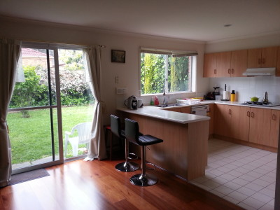 Share House - Melbourne, Clayton $240