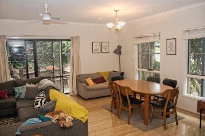 Share House - Melbourne, North Melbourne $250